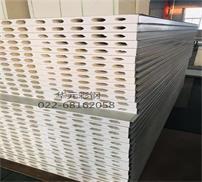 硅岩板生产
