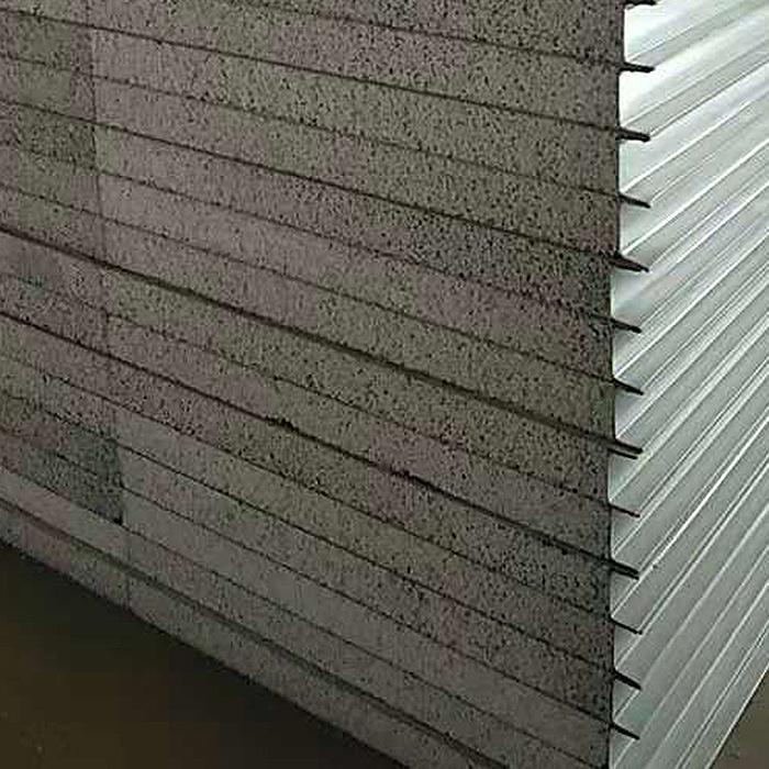 硅岩板价格